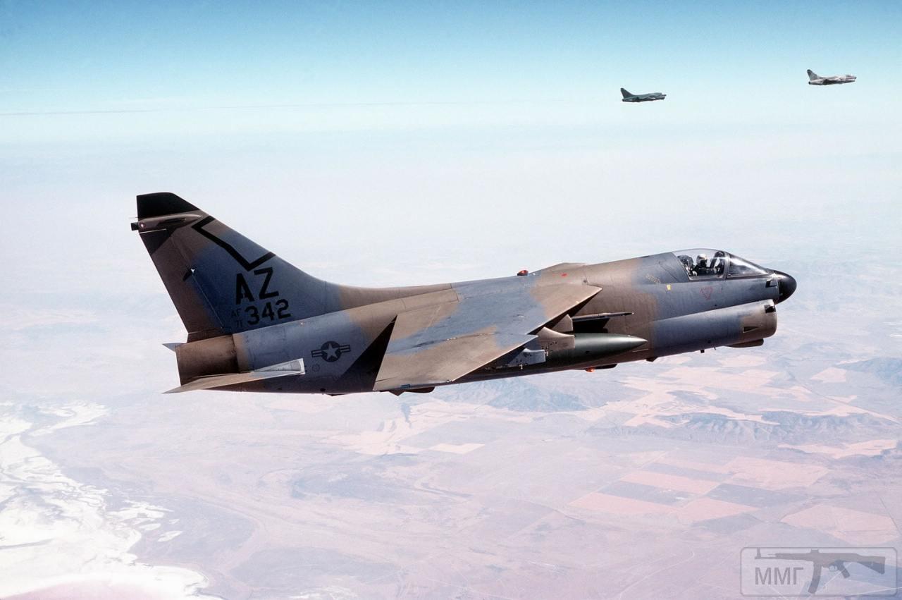 50884 - Красивые фото и видео боевых самолетов и вертолетов