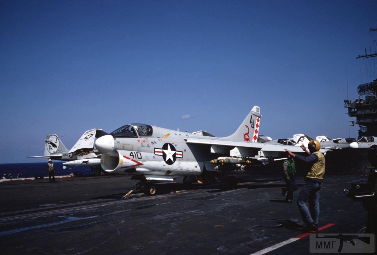 50885 - Красивые фото и видео боевых самолетов и вертолетов