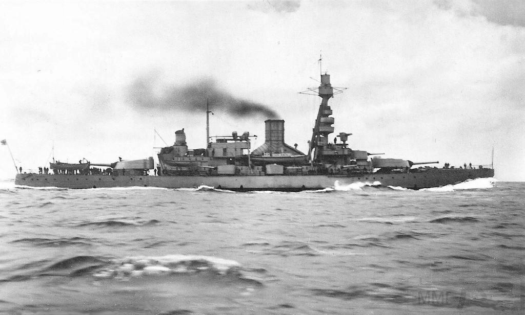 5092 - HSwMS Gustav V