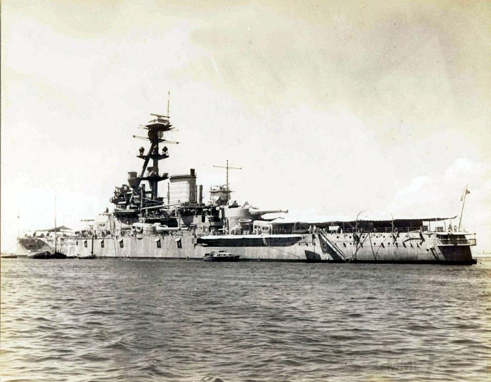 5096 - Флоты стран Южной Америки