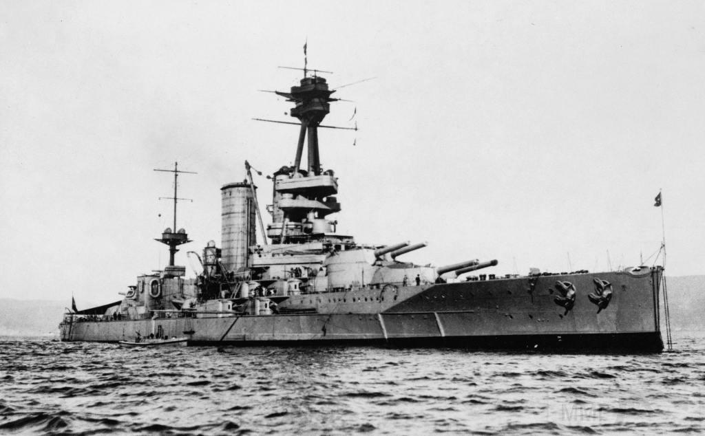 5098 - Флоты стран Южной Америки