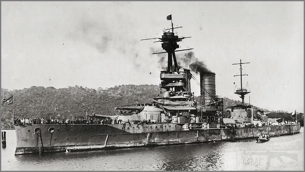 5099 - Флоты стран Южной Америки