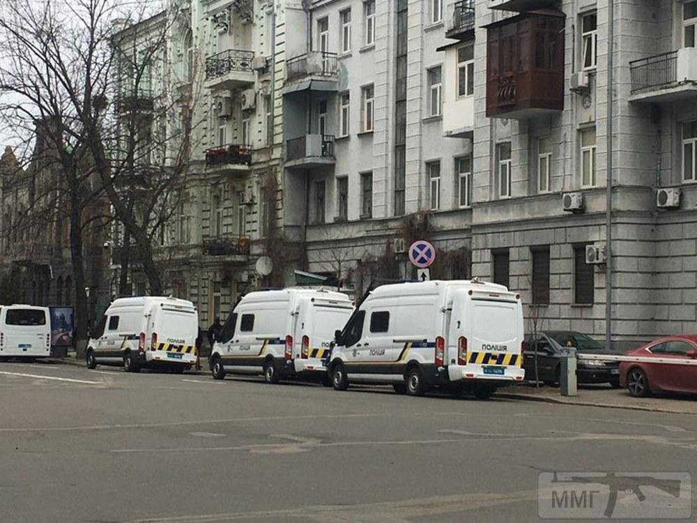51044 - Украина - реалии!!!!!!!!
