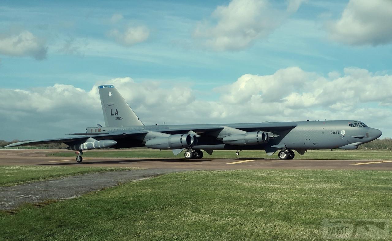 51069 - Красивые фото и видео боевых самолетов и вертолетов