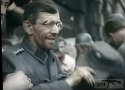 51295 - Военное фото 1941-1945 г.г. Восточный фронт.