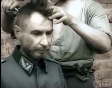 51299 - Военное фото 1941-1945 г.г. Восточный фронт.