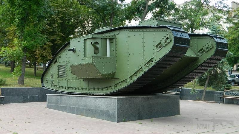5146 - Саур-Могила (Шахтерский район Донецкой области)