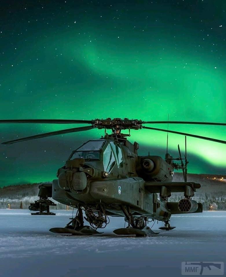51473 - Красивые фото и видео боевых самолетов и вертолетов
