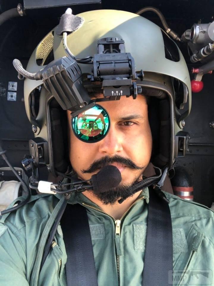 51478 - Красивые фото и видео боевых самолетов и вертолетов