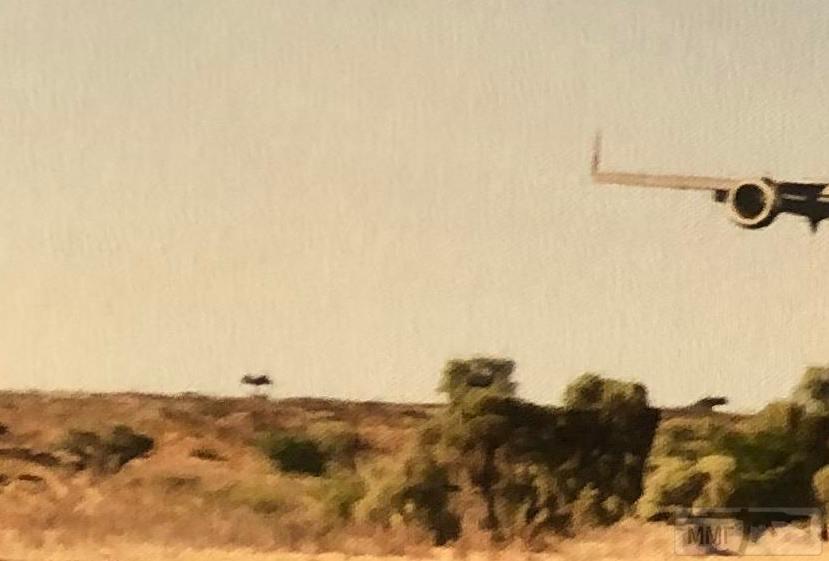 51534 - Красивые фото и видео боевых самолетов и вертолетов