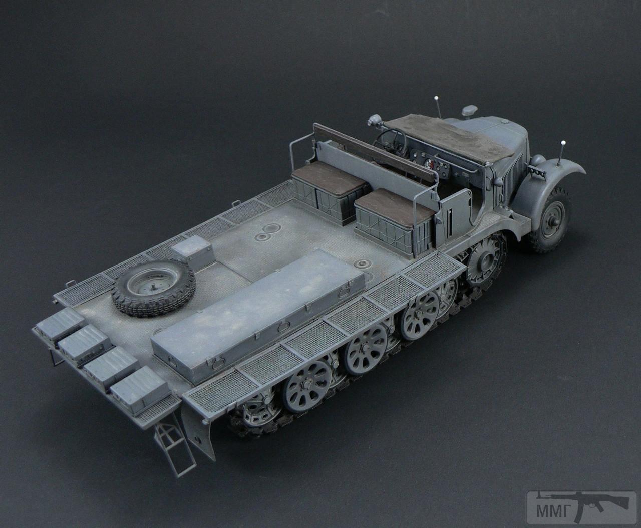 51681 - Модели грузовиков