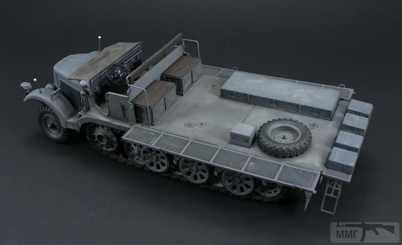 51682 - Модели грузовиков
