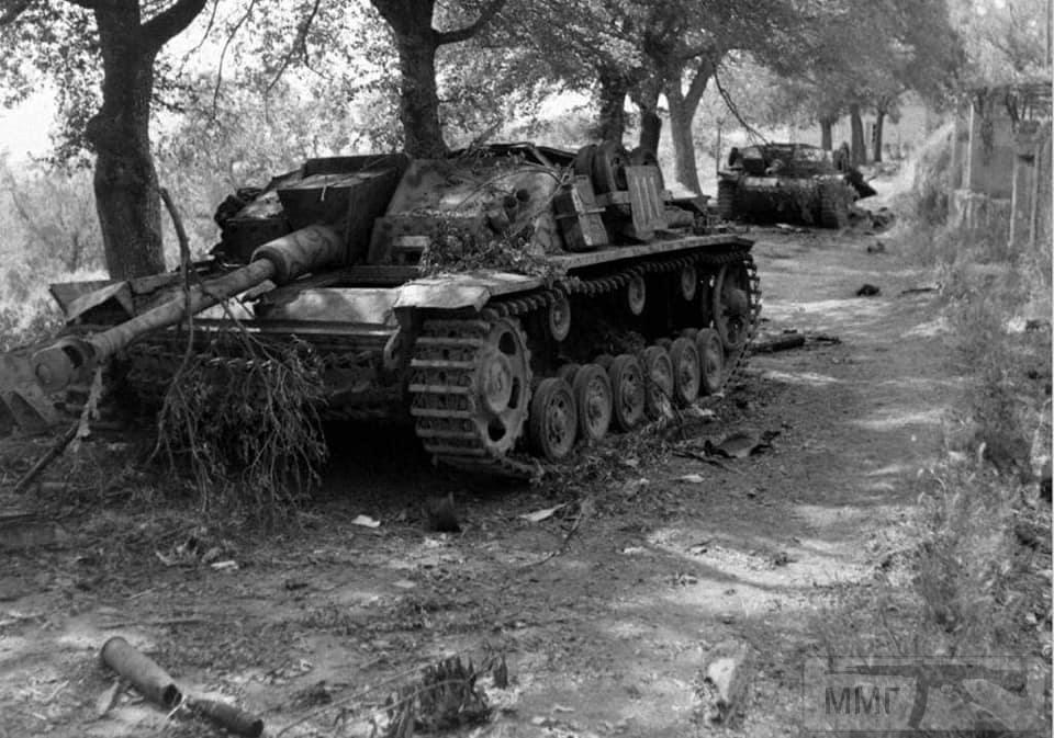 51717 - Achtung Panzer!