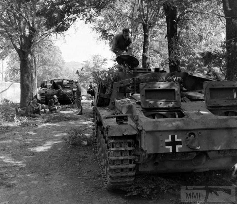 51718 - Achtung Panzer!