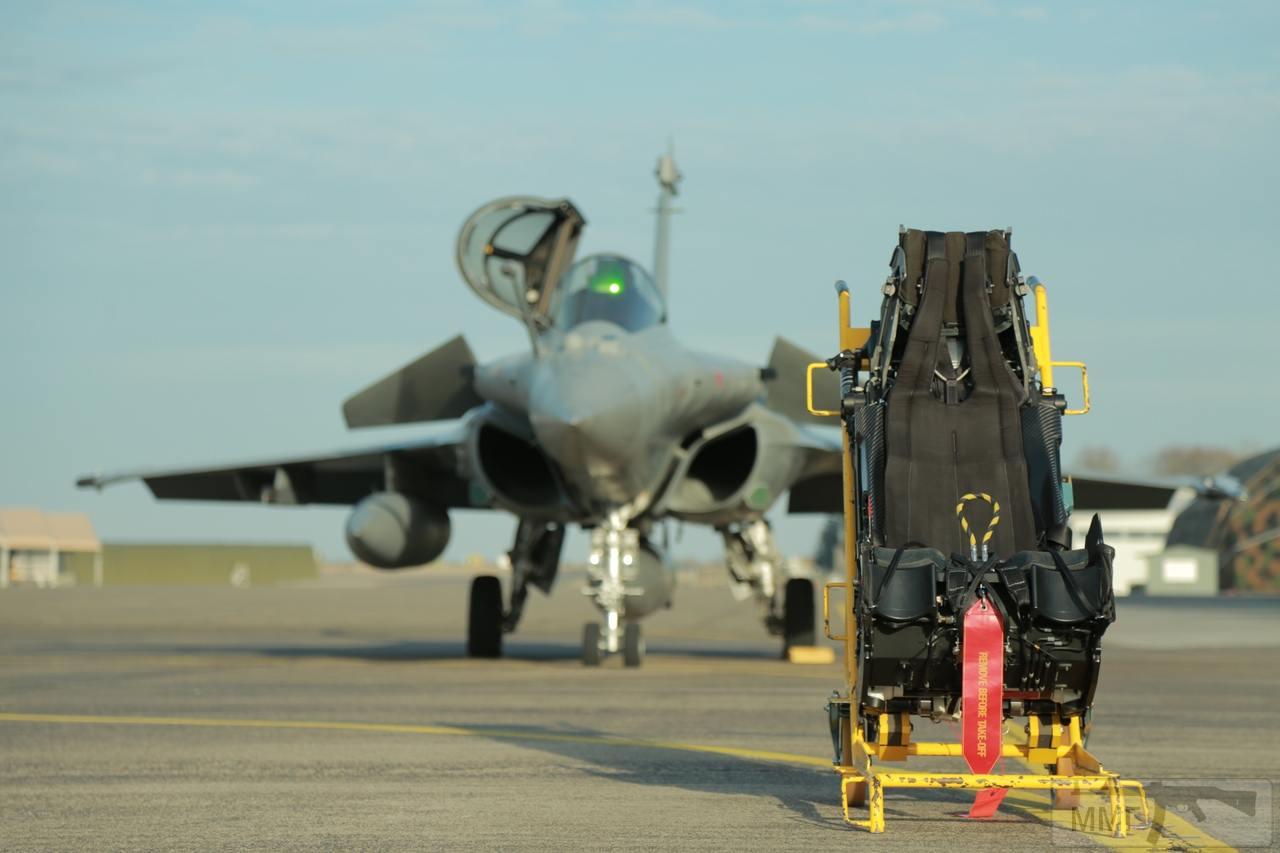 51724 - Новости мировой военной авиации