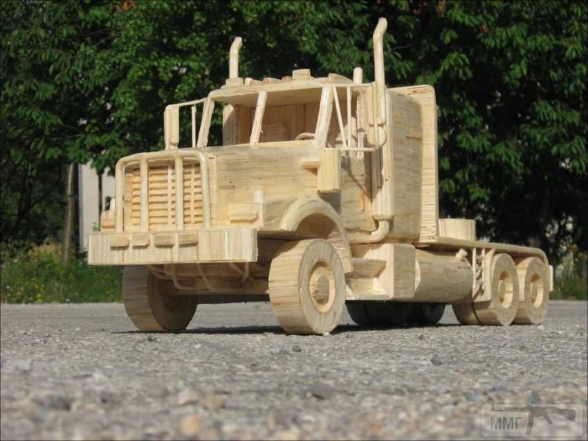 51749 - Разное модельное...