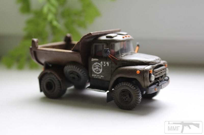 51771 - Разное модельное...