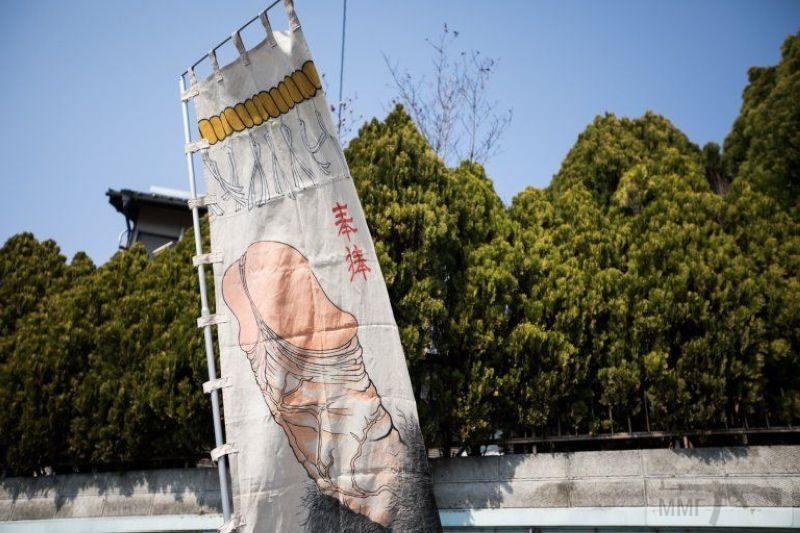 51784 - 25 по-настоящему безумных фактов о Японии