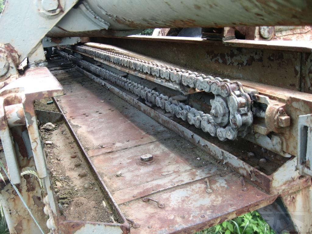 5192 - Немецкая артиллерия Севастополь 2011