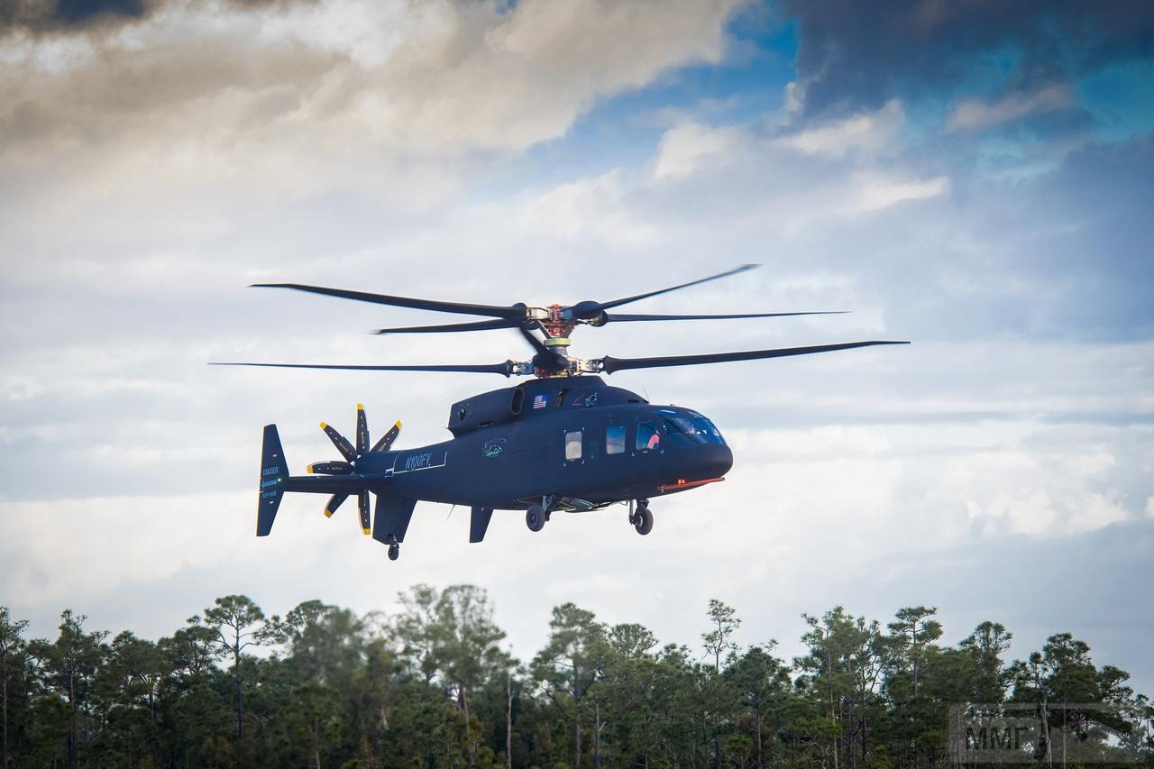 52117 - Новости мировой военной авиации