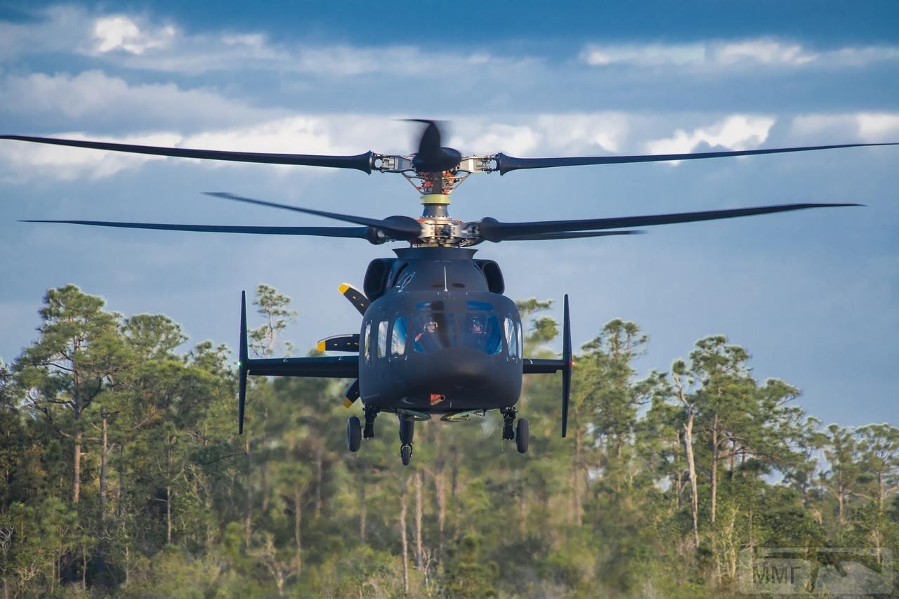 52118 - Новости мировой военной авиации