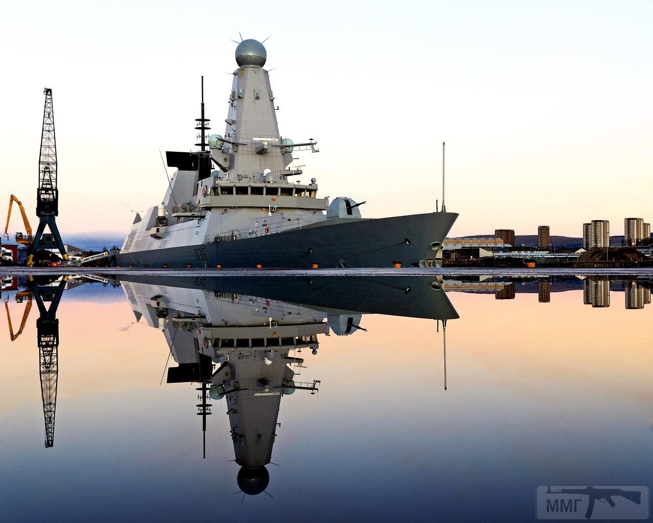52264 - Royal Navy - все, что не входит в соседнюю тему.