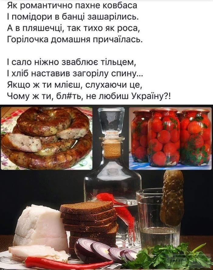 52283 - Пить или не пить? - пятничная алкогольная тема )))