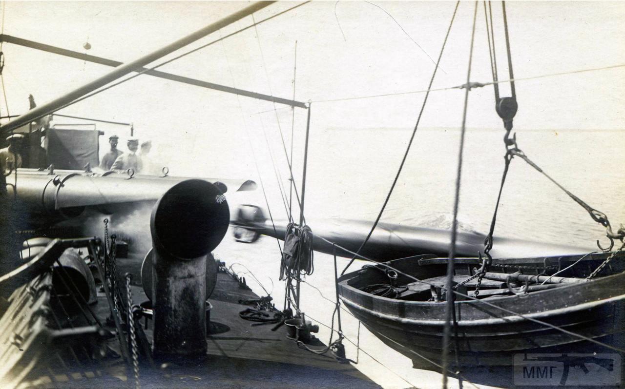 52494 - Regia Marina - Italian Battleships Littorio Class и другие...