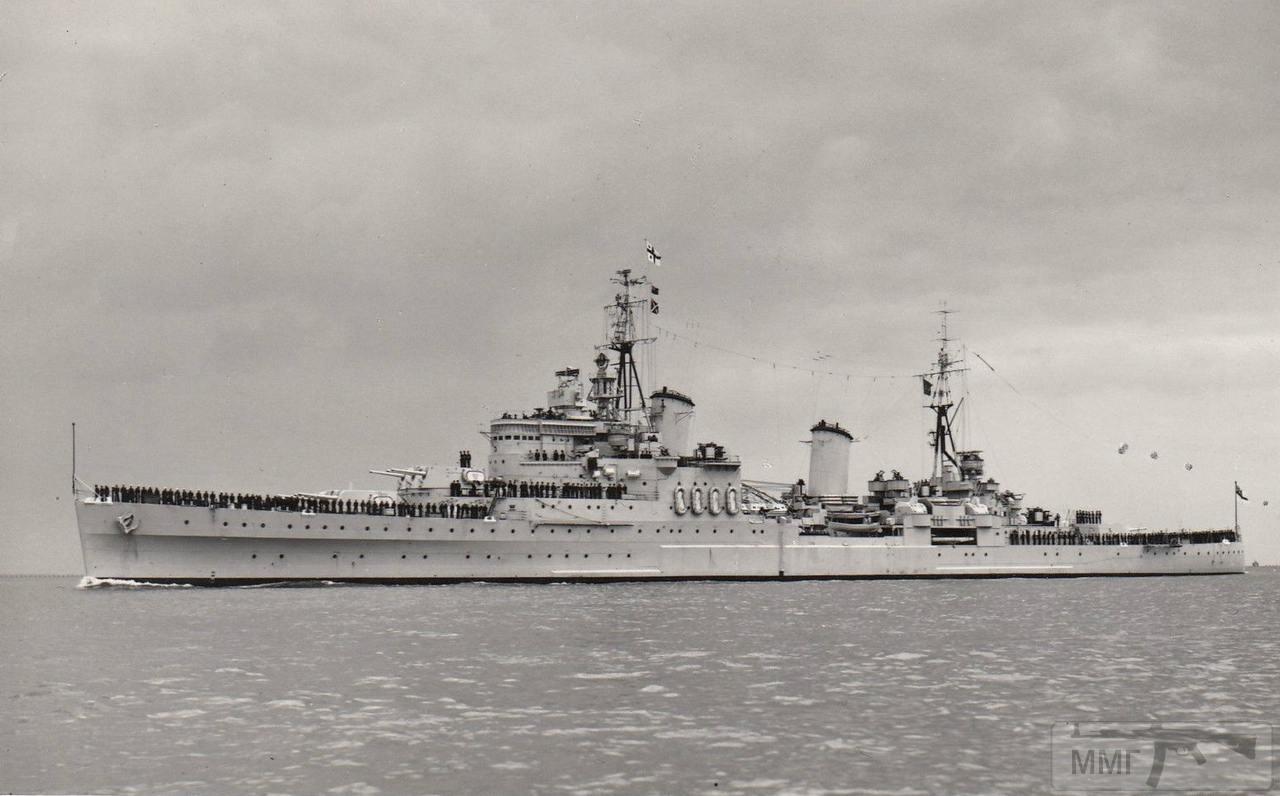 52498 - HMS Liverpool