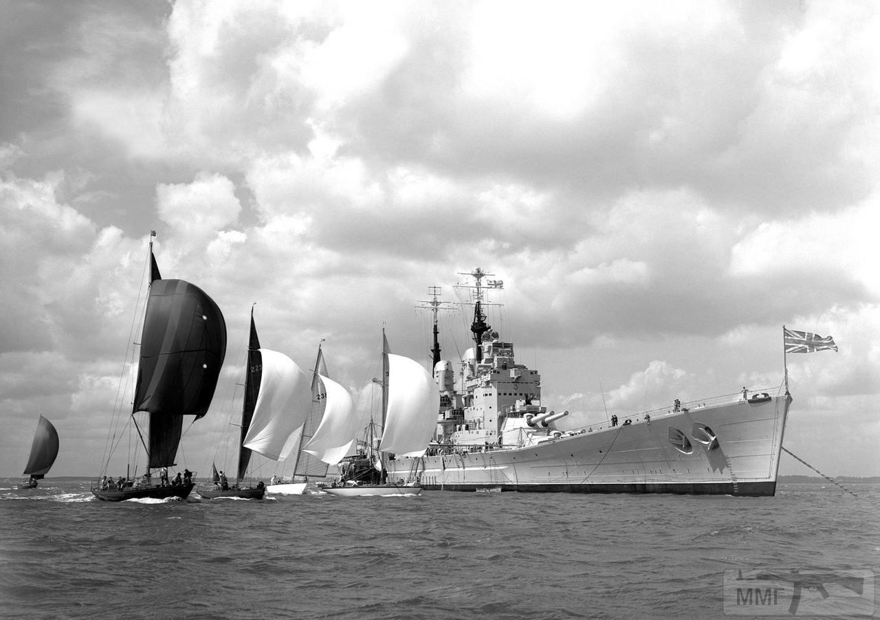 52508 - HMS Vanguard