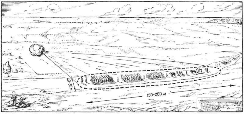 52692 - Генри Шрапнель.