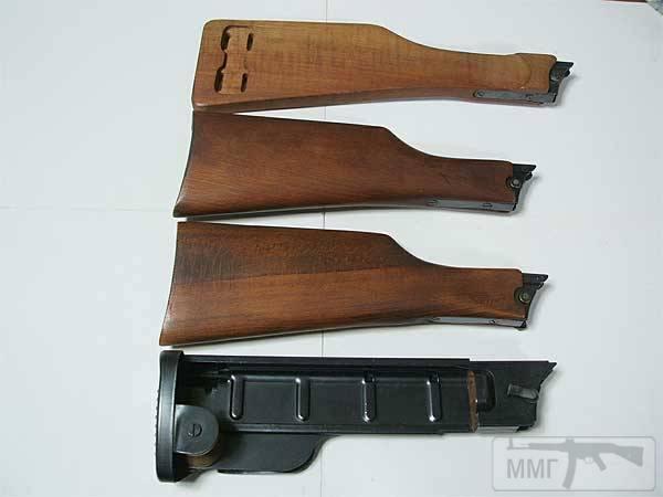 52722 - А давайте сравним пистолеты?