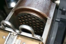 52747 - Пра пра пра пулемёта.