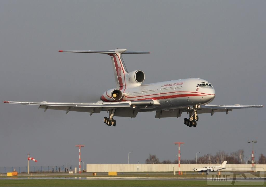 53084 - Самолет Качинського.
