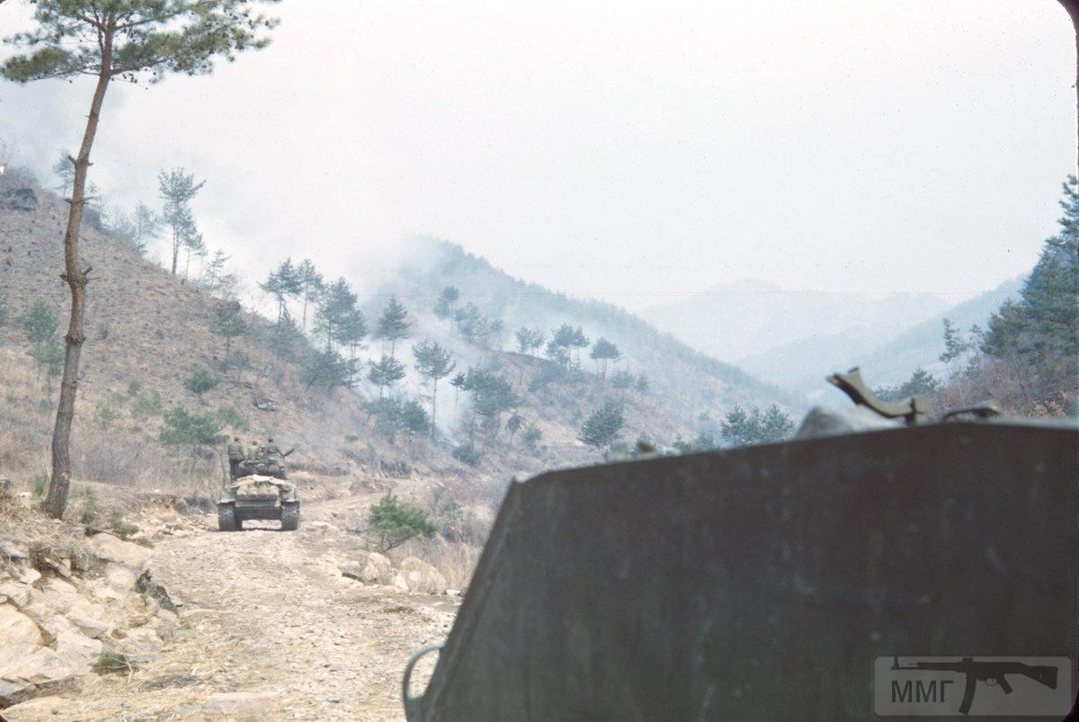 53096 - Война в Корее (25.06.1950 - 27.07.1953)
