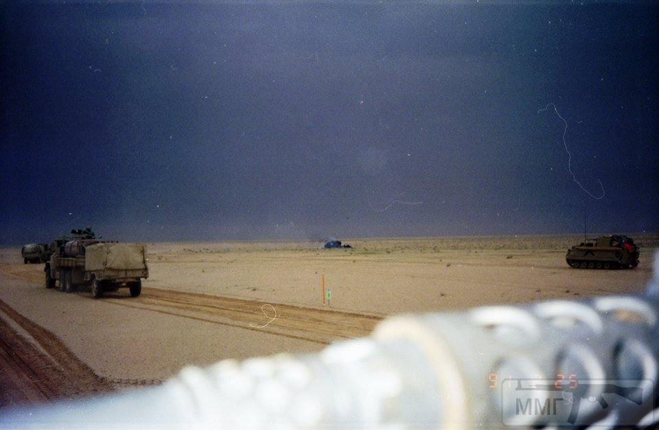 53116 - Аннексия Кувейта