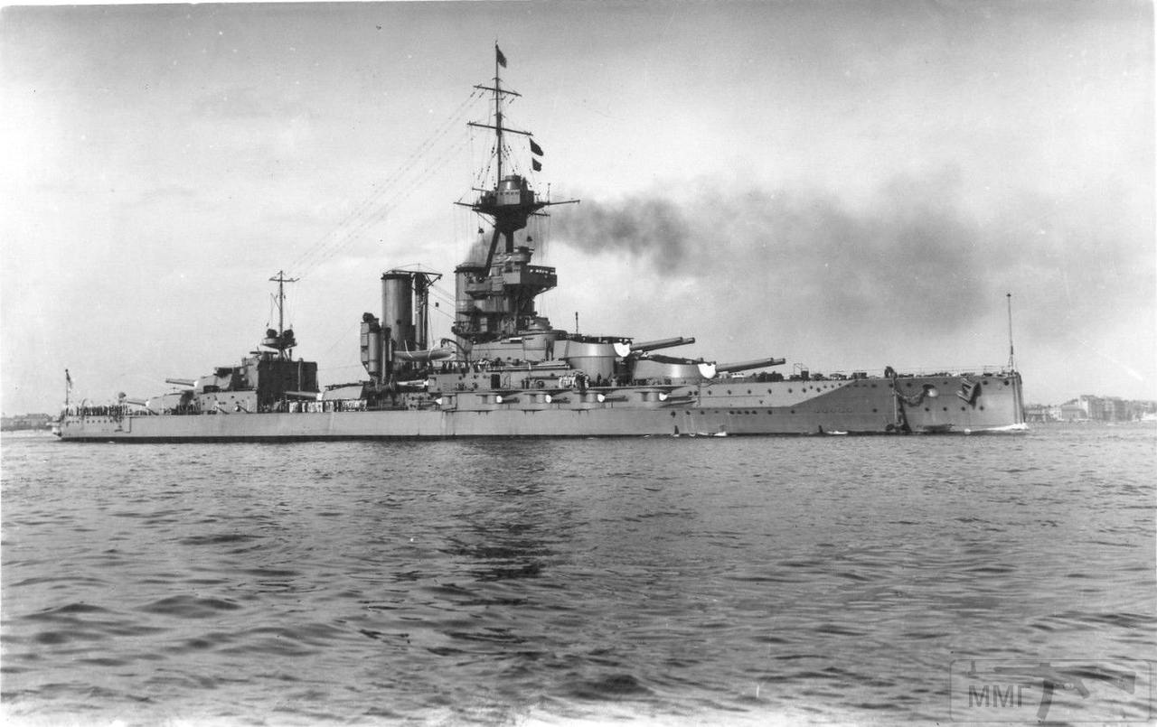 53157 - HMS Emperor of India