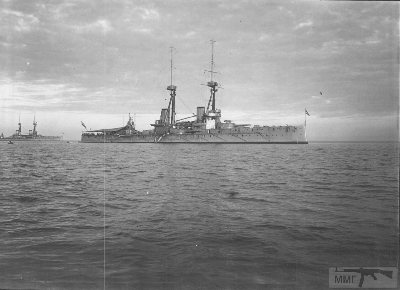 53159 - HMS Bellerophon