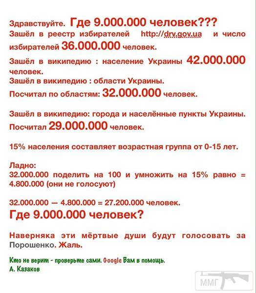 53171 - Украина - реалии!!!!!!!!