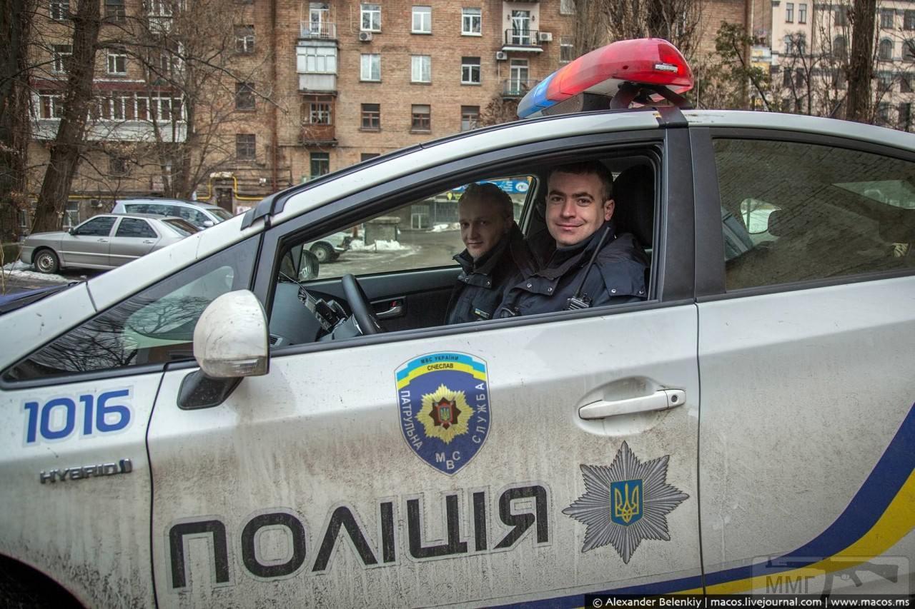 53200 - Украина - реалии!!!!!!!!