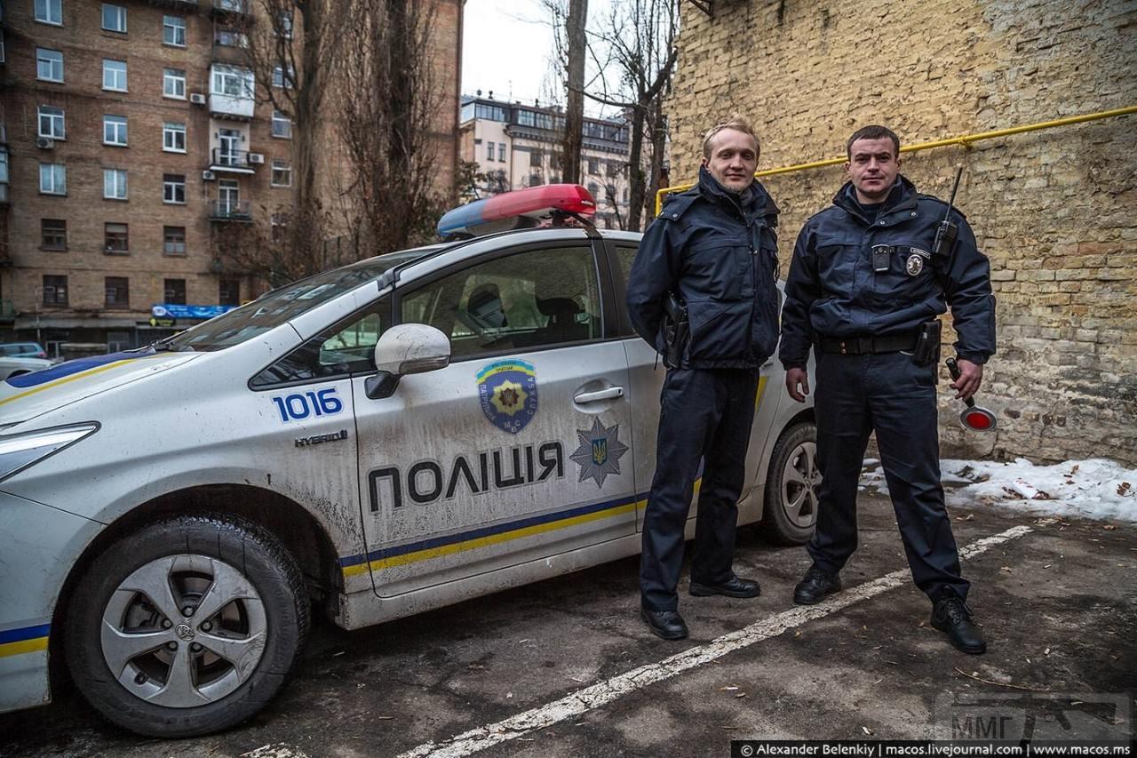 53201 - Украина - реалии!!!!!!!!