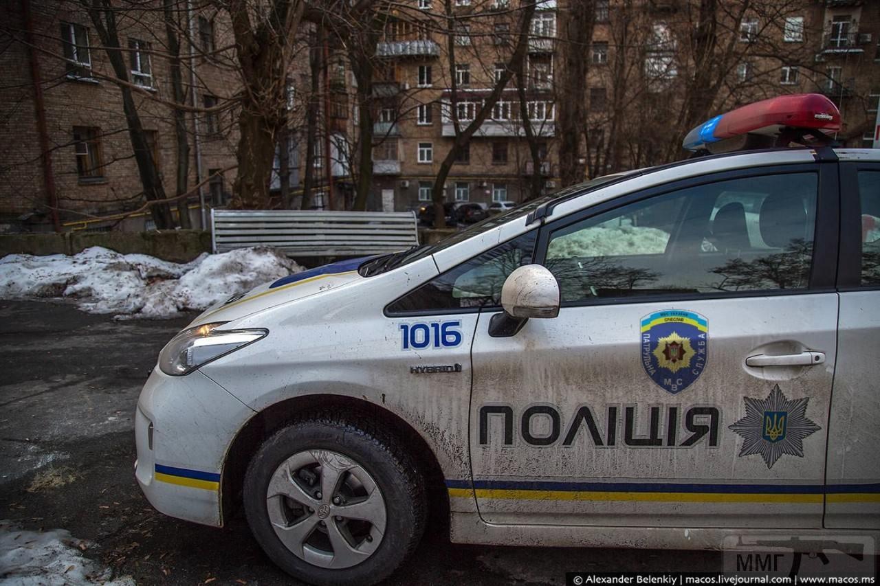53203 - Украина - реалии!!!!!!!!
