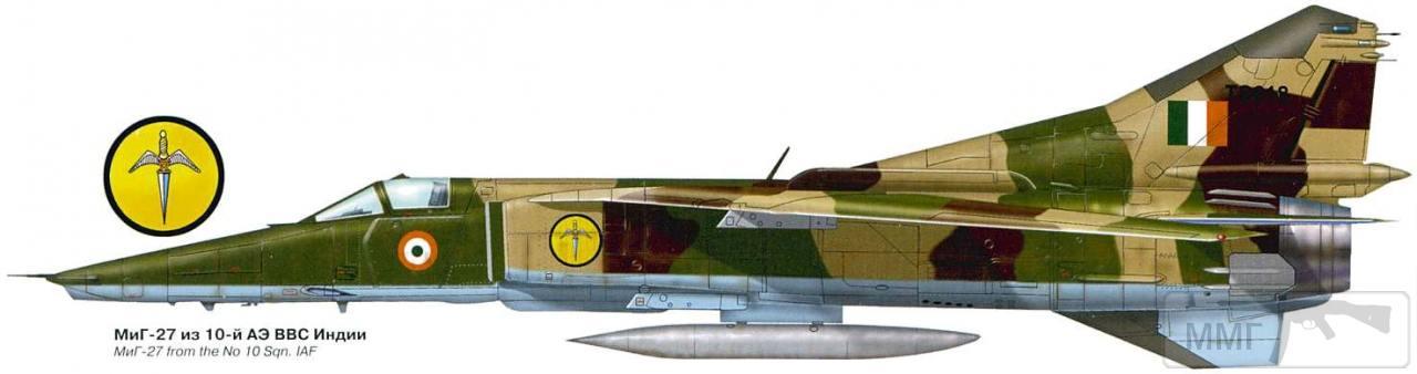 53267 - Новости мировой военной авиации