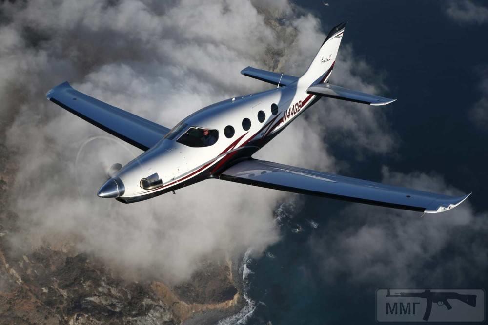 53354 - Аварии гражданских летательных аппаратов