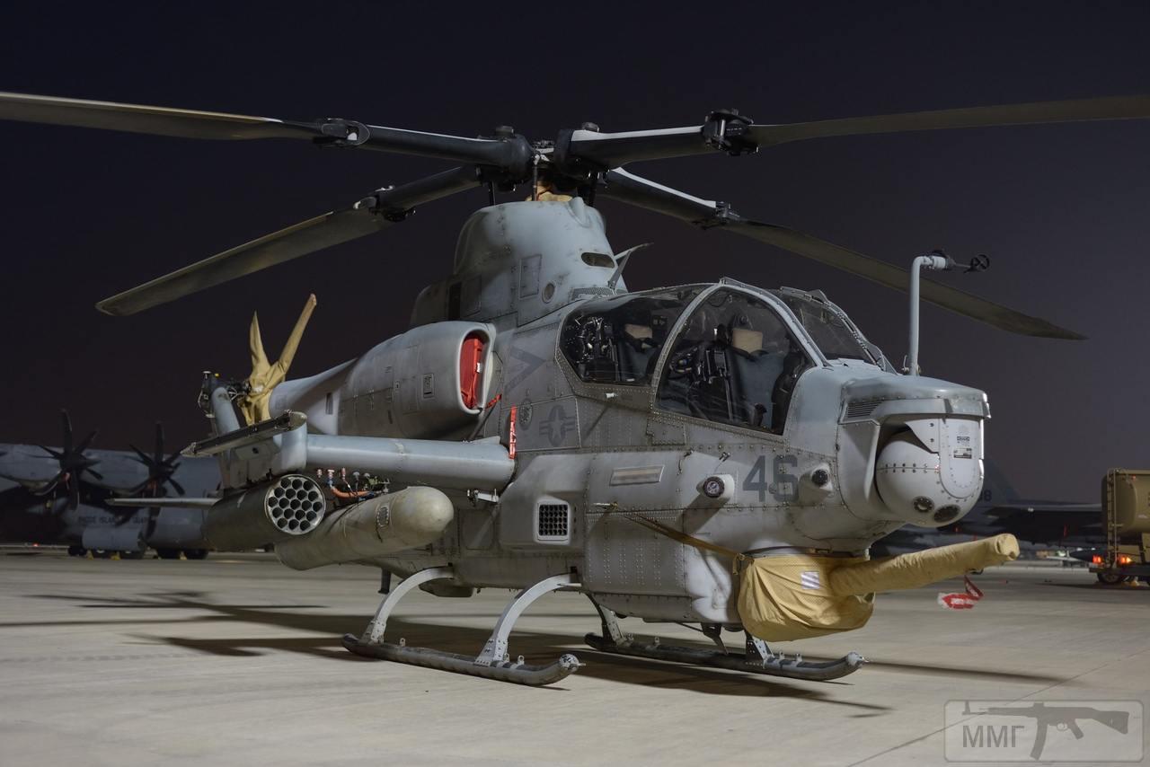 53452 - Новости мировой военной авиации