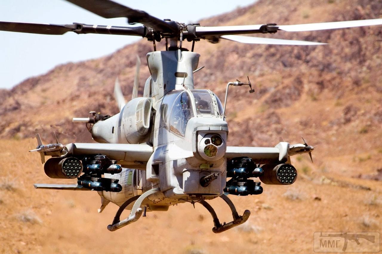 53453 - Новости мировой военной авиации