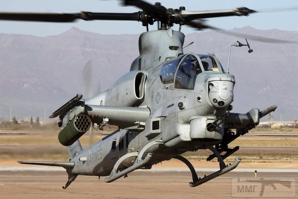 53454 - Новости мировой военной авиации
