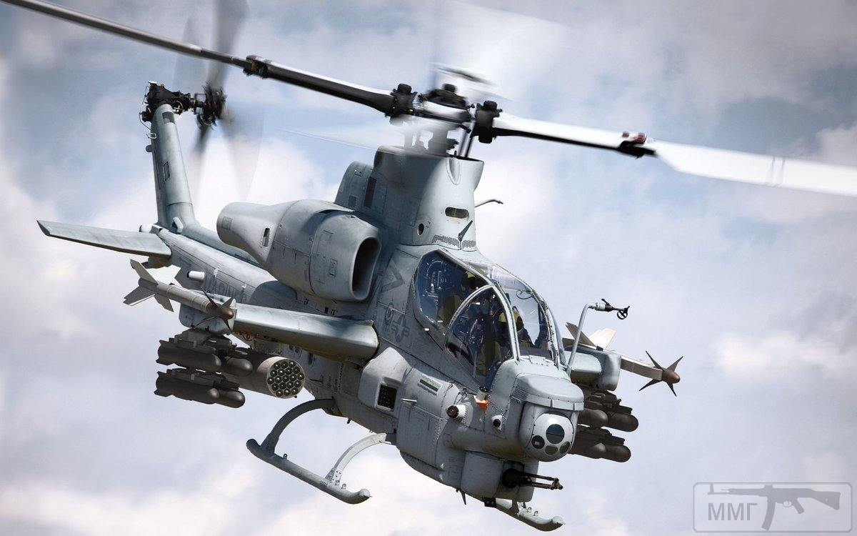 53455 - Новости мировой военной авиации