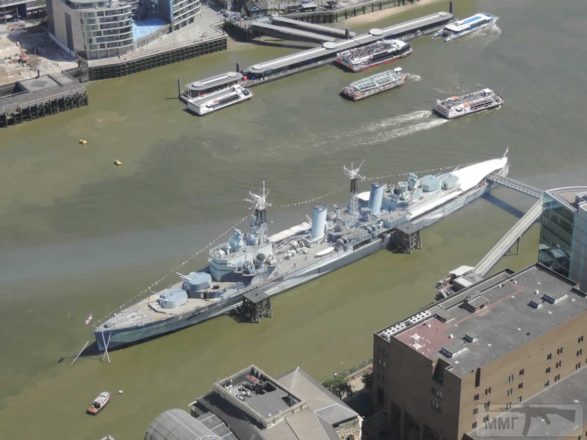 53459 - HMS Belfast
