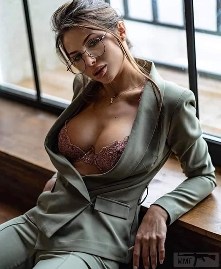 53731 - Красивые женщины